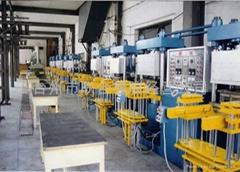 台州市联恒橡胶厂