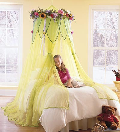 Bed Canopy Sheer - Compare Prices on Bed Canopy Sheer in the