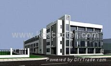 TianJin DDYR wooden manufacturing Co . LTD.