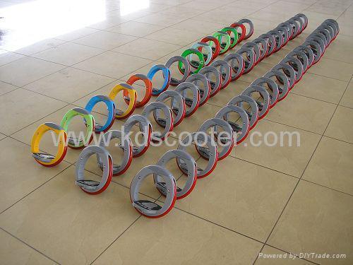 orbital wheels ,orbit wheels skates, hot wheels,o wheels,china orbit wheels 2