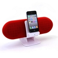 iPod/iPhone docking Speaker