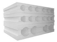 轻质石膏砌块