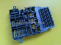 Customized Plastic Injection Moulding Part