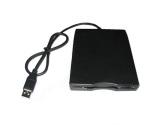 Laptop Floppy Drive