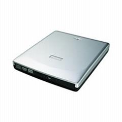 Laptop DVD-ROM