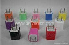 3G充电器