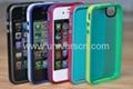 iPhone 5保护套