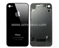 iPhone 4 Original Glass Back Cover