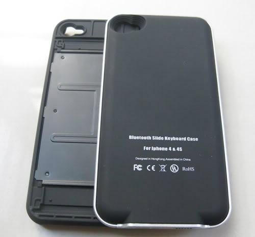侧滑键盘for iphone 2