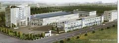 Hengsheng Hi-Tech Co. Limited