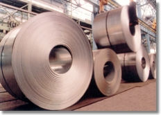 All Kind Steel Products 1