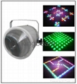 Sell LED illusion light