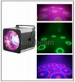 Sell LED matrix light