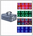 Sell LED gobo light