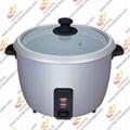 Drum Rice Cookers 2