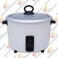 Drum Rice Cookers 3