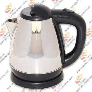 Electrical Kettle 3