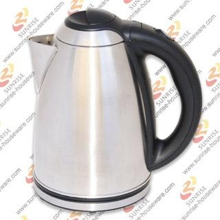 Electrical Kettle 1