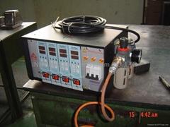 熱流道時序控制器