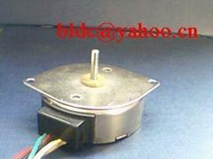 step motor30W