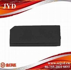 HP4600/5500芯片