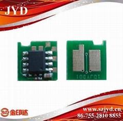 HP278/285/435/436/388通用芯片