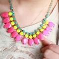 fashion custome jewelry