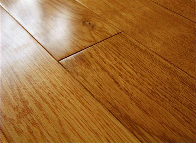 Solid and engineered wood white oak floor sw white oak for 0 floor