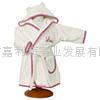 Baby wear &bathrobe-0008