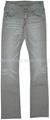 JLH-09007#女式牛仔裤
