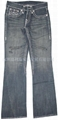 JLH-09002#男式牛仔裤