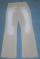 新款女式針織牛仔褲-02