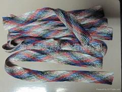供應縫紉線編織帶