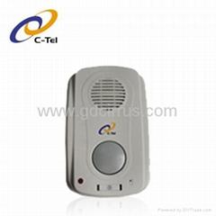 Door Phone (CPP-200A)