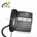 IP PHONE 1