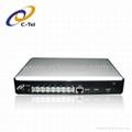 IP-PBX CPS-B404