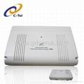 EPABX  CPS-P1680B)