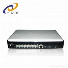 IP PBX (CPS-B)