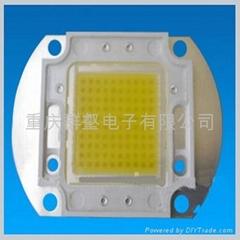 300W LED大功率發光二極管