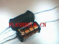 触发线圈Trigger coil(7X12多格型线圈)