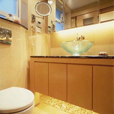 浴室, 厨房装修工程 - addk-028 (香港 生产商)