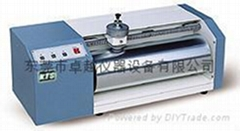 ZY-6004-D DIN磨耗