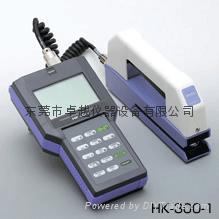 ZY-2023   HK-300紙水份計