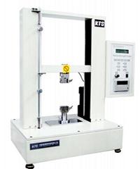 ZY-1003-E  电子式全功能试验机