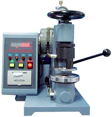 ZY-1010-HP  电子式