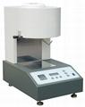 ZY-3001 塑胶熔融指数测