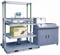 ZY-2001-D 纸箱压缩试验机