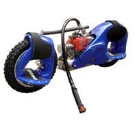 Wheelman /G-Wheel- Motorized Skateboard,gas scooter,g-wheel(CE)