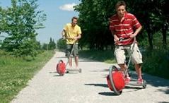 Motorwheel,xracer6,G-wheel,wheelman(CE)
