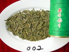 新昌大佛龍井浙農139